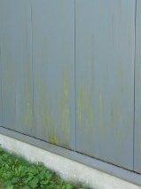 Met hogedrukreiniging maken wij uw dak schoon