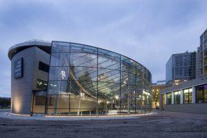 glazen-entreegebouw-van-gogh-museum-0